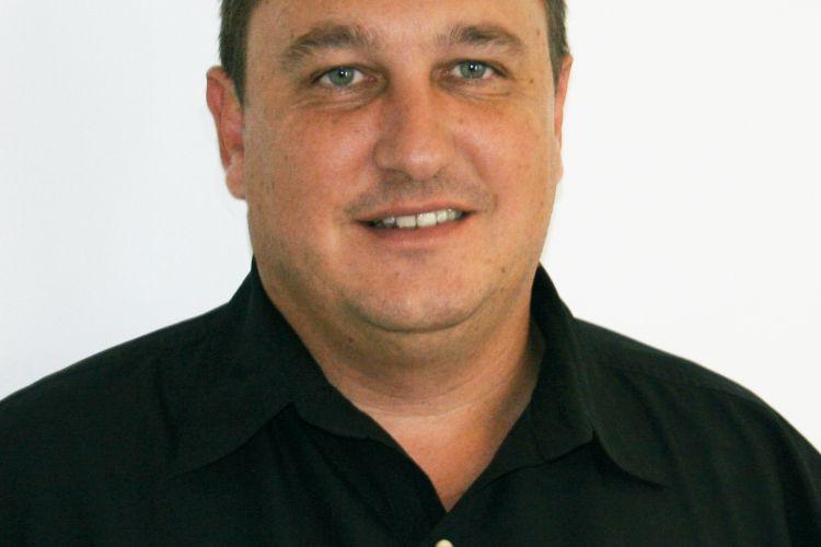 Interview de Rémy DELAIRE, Product Manager de Sage HR Management
