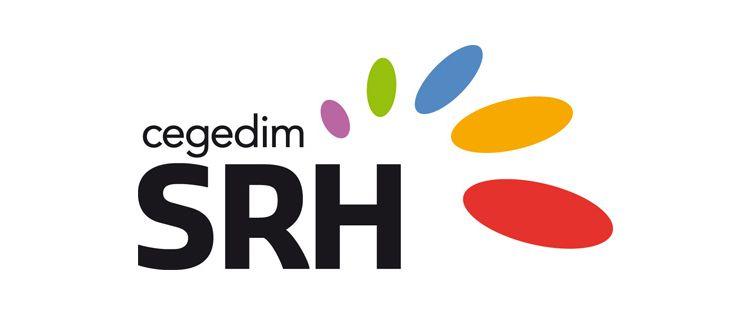 INTRUM JUSTITIA choisit la solution de service SmartRH de Cegedim SRH pour la refonte de son SIRH