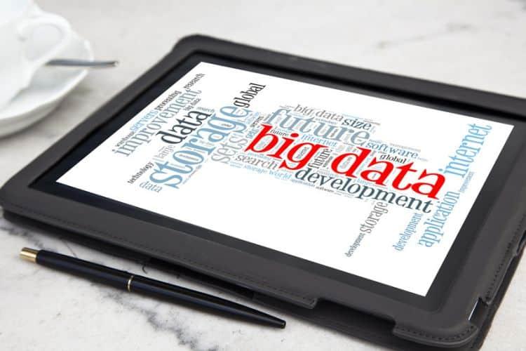 Comment définir Big Data RH ? La réponse de Workday…