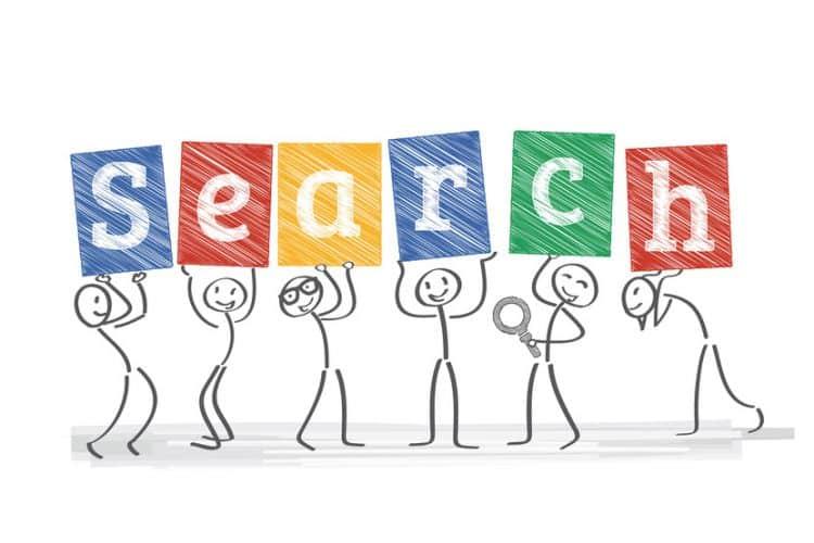 Recrutez comme Google !