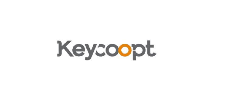 Keycoopt, leader du recrutement des cadres par la cooptation, finalise une levée de fonds de 1,4 million d'euros