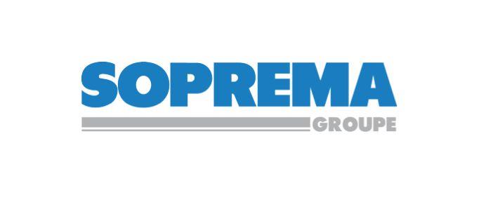 SOPREMA s'investit dans la formation et l'emploi pour soutenir un secteur en pénurie de main d'œuvre