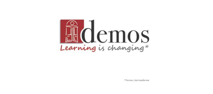 Etude Demos : Comment les responsables formation vont-ils évoluer ?