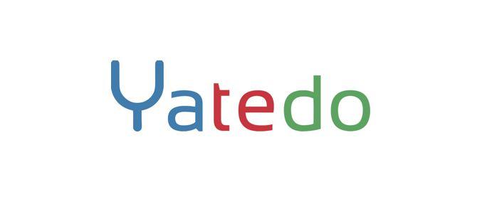 Recrutement en ligne, Yatedo Talent : l'alternative à la fin annoncée des jobboards