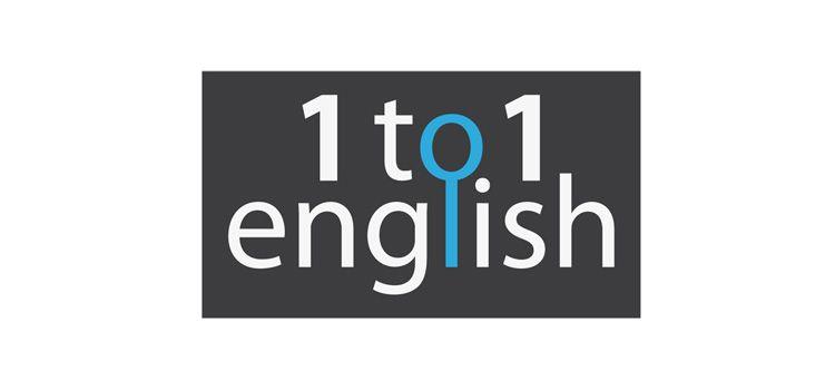 1to1 English lance My English News®,                                                                           un service de ressources pédagogiques en ligne issues de l'actualité internationale