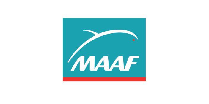 MAAF poursuit son engagement en faveur de la diversité