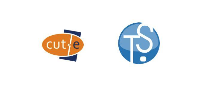 Leader de l'assessment en ligne, Cut-e annonce son partenariat avec Talentsoft