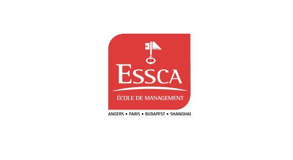 Le développement des talents en entreprise : à l'affiche du prochain colloque de l'ESSCA et KPMG