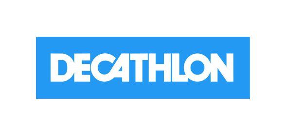 """Décathlon lance sa nouvelle campagne de marque employeur : """"Passionné(e) depuis"""""""