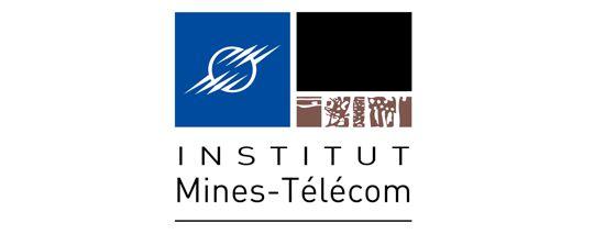 L'Institut Mines-Télécom présente le portrait de l'ingénieur 2030