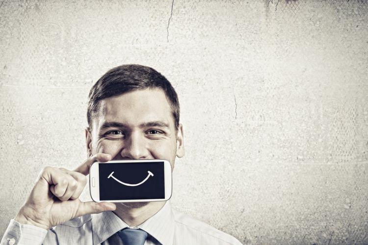 4 bonnes raisons d'oser la convivialité au boulot !