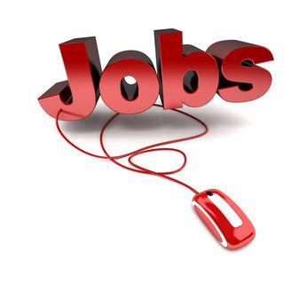 Le modèle actuel des job boards est-il toujours viable ?