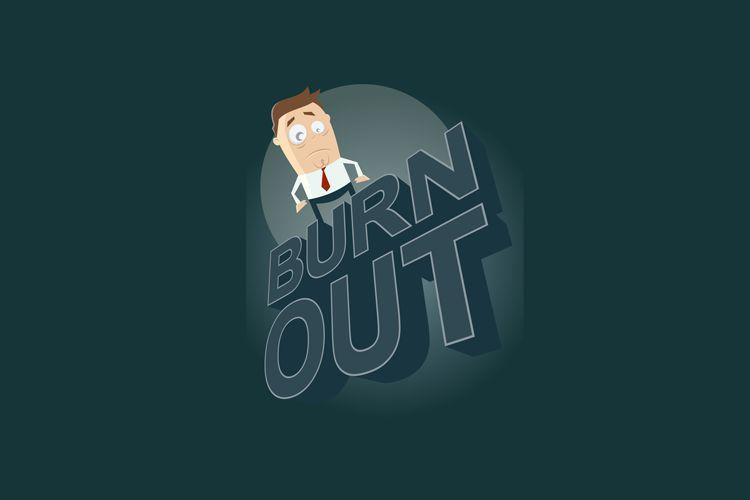 Pour ou contre la reconnaissance du burn-out comme maladie professionnelle ?