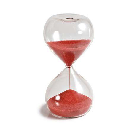 Les outils de la gestion des temps de travail, retour d'expérience avec le Groupe VFLI