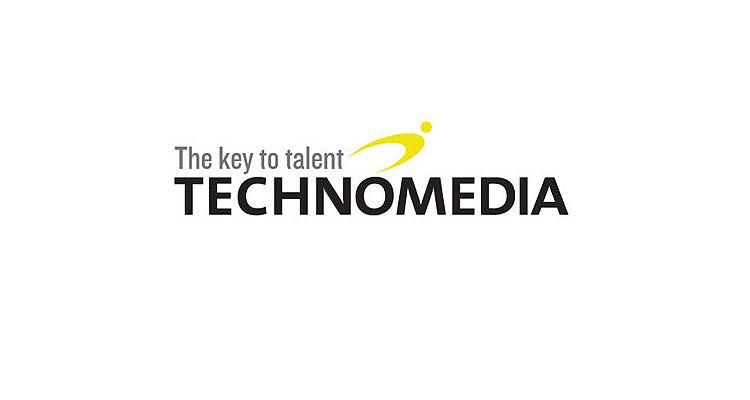 Technomedia poursuit son développement