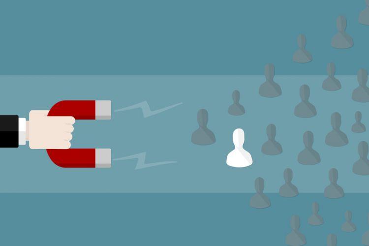 Quelle stratégie adoptent les recruteurs pour dénicher la perle rare ?
