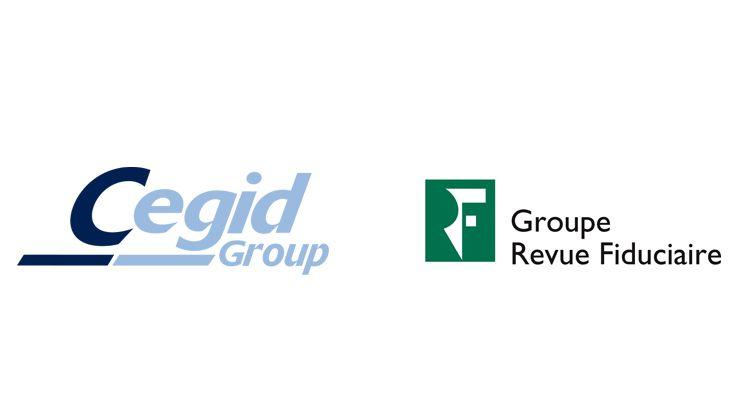 Cegid et Groupe Revue Fiduciaire s'allient pour répondre aux besoins des entreprises en matière de fiscalité