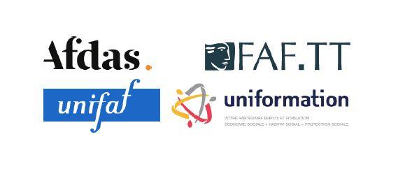 Conseil en évolution professionnelle : des services en ligne à l'initiative de quatre Opacif
