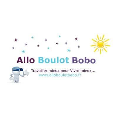 Alloboulotbobo.fr, ensemble face au mal-être au travail