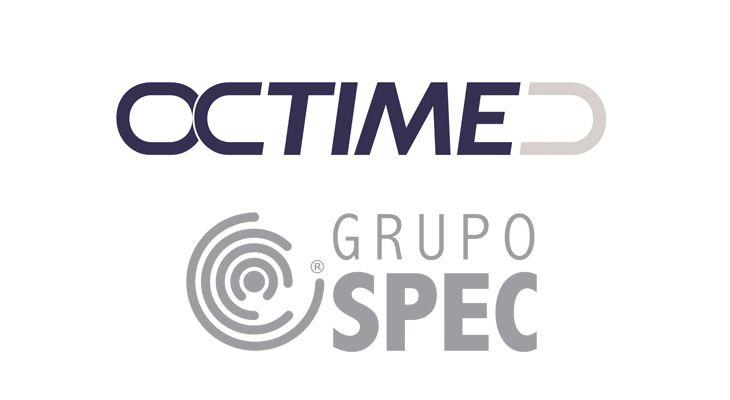 Avec le rachat du Groupe SPEC, l'éditeur OCTIME s'internationalise et double son chiffre d'affaires