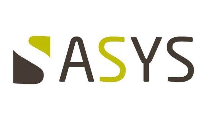 Asys confirme ses objectifs de croissance après une année 2014 réussie