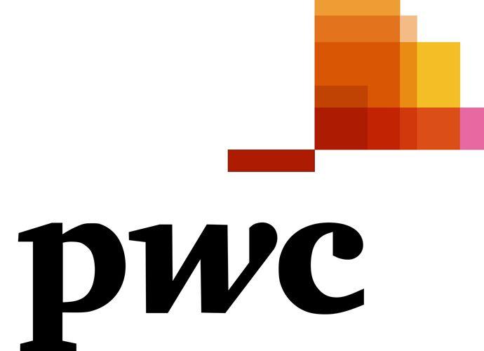 Virginie Groussard devient Directrice du recrutement du cabinet d'audit et de conseil PwC