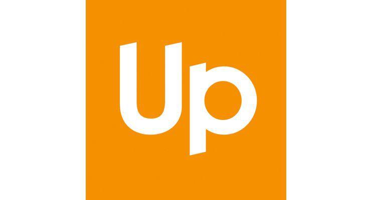 Le groupe Up lance Appli'CE, la première solution de l'Economie Sociale et Solidaire qui facilite la gestion des Comités d'Entreprise