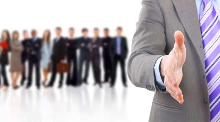 La gestion des collaborateurs : un levier de compétitivité