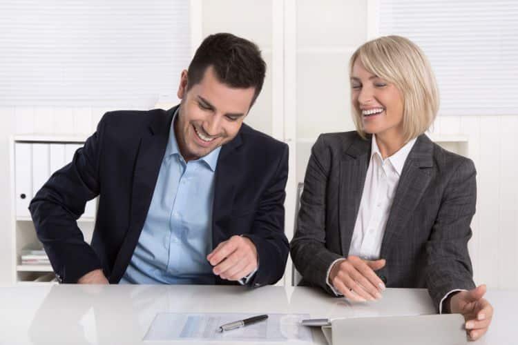 La convivialité en entreprise : un levier pour  la qualité de vie au travail ?