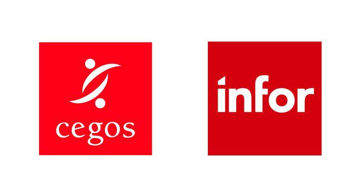 """Infor et Cegos s'associent afin de proposer des solutions de gestion du capital humain """"sur mesure"""""""