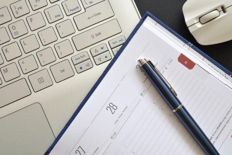 Avez-vous le profil pour travailler à temps partagé ?