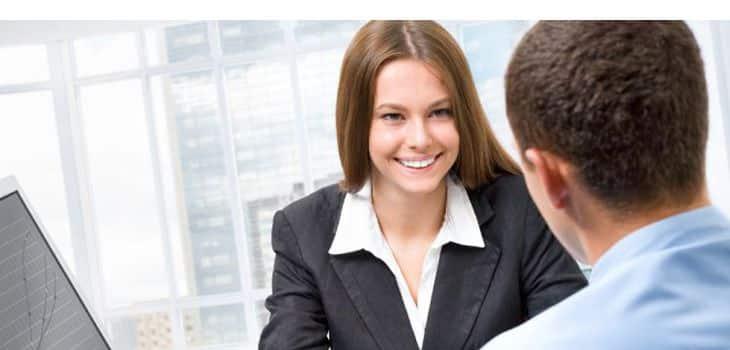 Les entretiens, de véritables outils de management