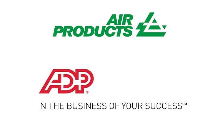 Air Products choisit ADP pour l'aider à renforcer l'engagement et la productivité de ses effectifs