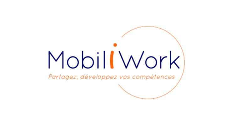 La startup française Mobiliwork répond à la demande de Manuel Valls