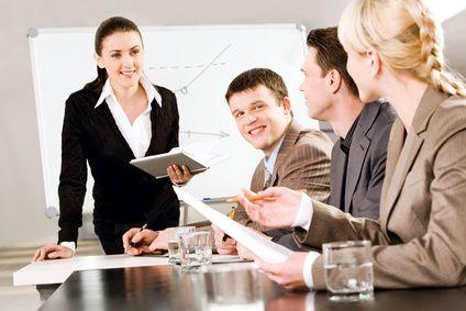 Allianz choisit SKEMA Business School pour la formation des managers de ses réseaux de distribution