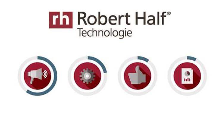 Emploi dans les technologies : l'innovation, un atout dans la guerre des talents numériques