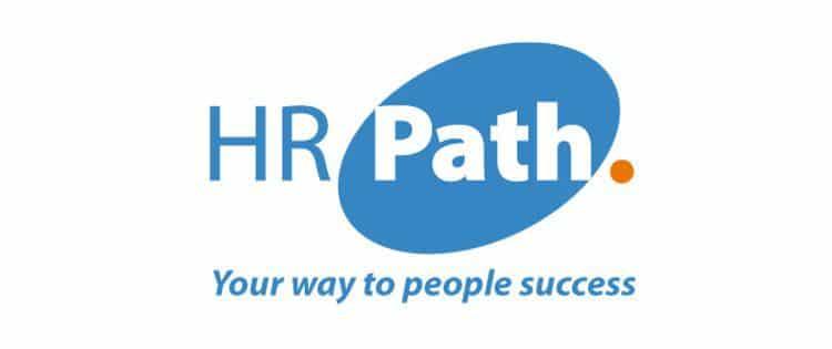 L'activité du groupe HR Path, le spécialiste en SIRH, évolue au Maroc !