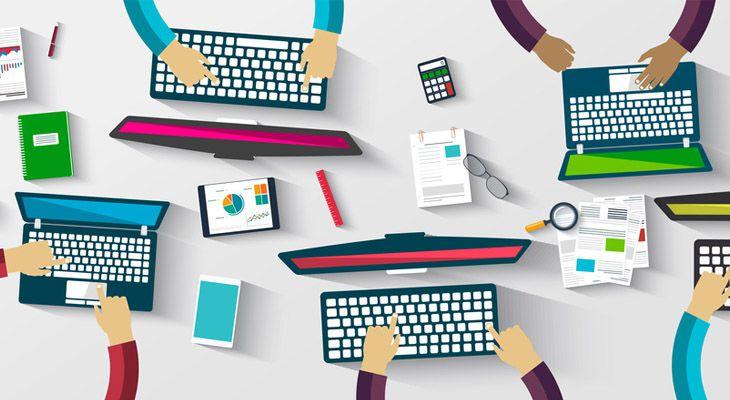 Compétences, motivations… des outils à votre disposition !