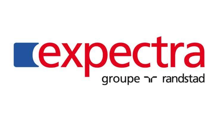 13ème édition du Baromètre Expectra des salaires cadres en partenariat avec RegionsJob