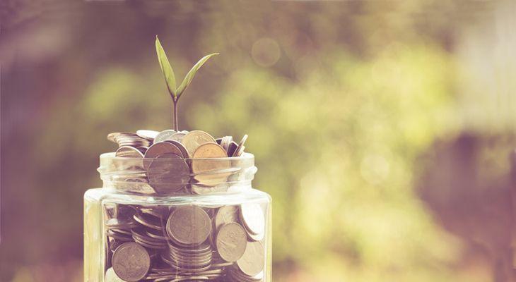 Financement : y a pas que les banques !