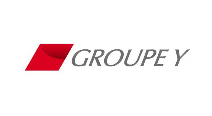SANTÉ AU TRAVAIL : Le Groupe Y équipe ses salariés de montres connectées