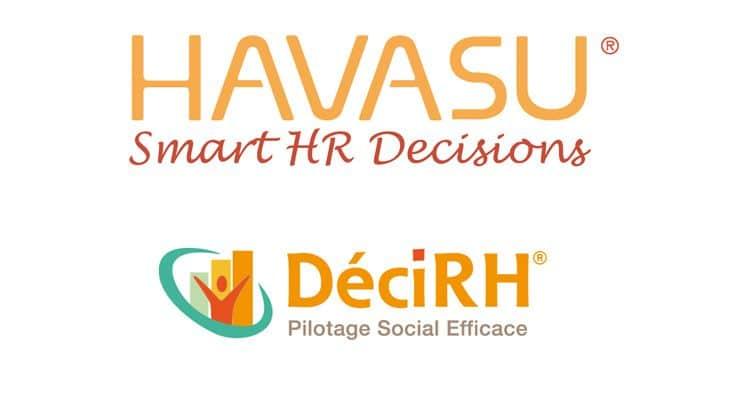 HAVASU annonce sa solution DéciRH
