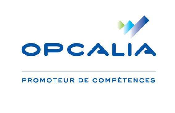 Philippe HUGUENIN-GENIE quitte ses fonctions de Directeur général d'Opcalia