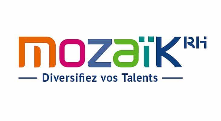 Egalité des chances : Lancement de la fondation MOZAIK
