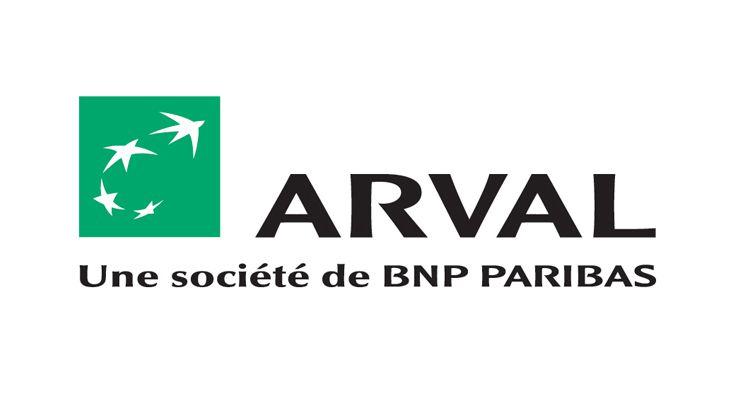 Arval France obtient le label diversité, saluant son engagement en faveur de l'égalité des chances
