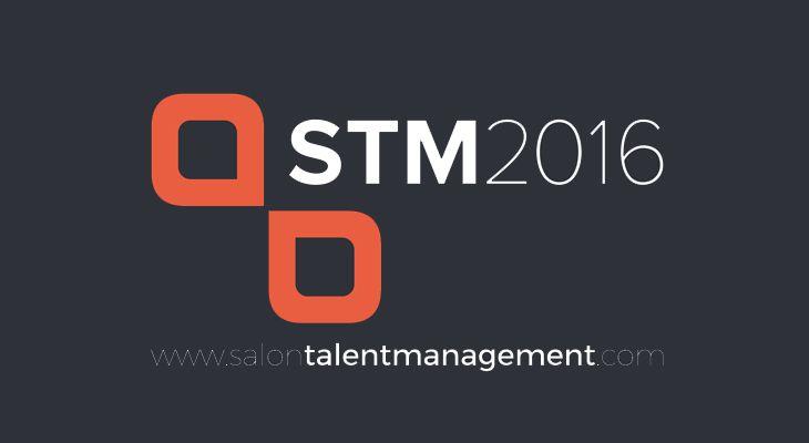 4ème édition du Salon Talent Management : les inscriptions sont ouvertes !