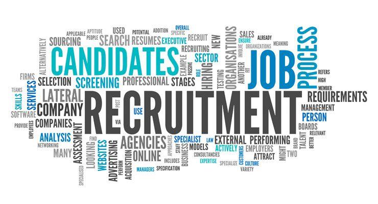 Les 9 caractéristiques clés d'un système d'e-recrutement pour SSII