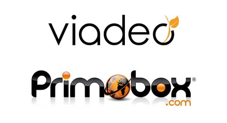 Viadeo choisit Primobox pour dématérialiser les bulletins de paie de ses collaborateurs