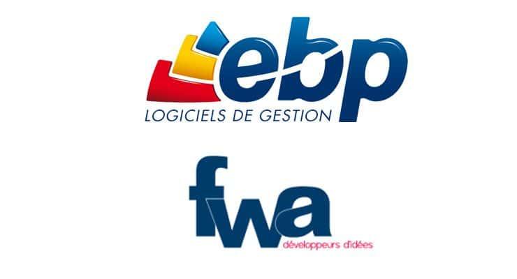 Pénurie d'ingénieurs informaticiens en France : Comment font les éditeurs de logiciels ?