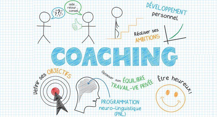 Le coaching d'entreprise : pour qui ? Quand ? Et comment ?